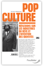 Richa200Mèmeteau - P167culture aux éditions La Decouverte