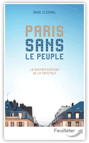 Paris sans le peuple