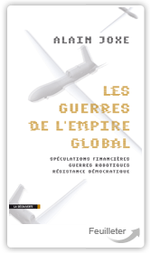 Les guerres de l'empire global
