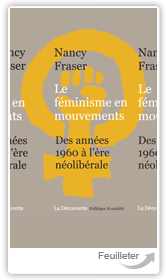 Le f&eacute;minisme en mouvements